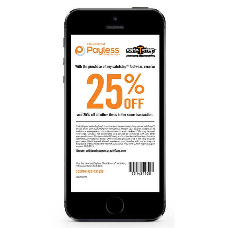 Payless is decent overall. I've greatly enjoyed my direct peers and supervisors. The corporate structure leaves a lot to be desired. As a hiring manager, you are not given many resources to find new team members nor are you given the chance to negotiate more pay to people you want to hire.